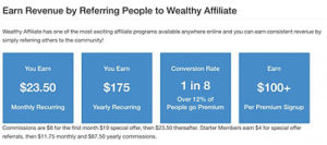 affiliate-program-wealthy-affiliate