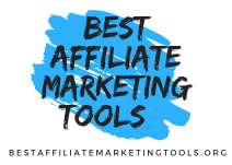 Best Affiliate Marketing Tools