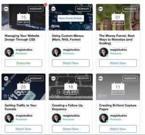 live-webinars-wealthy-affiliate