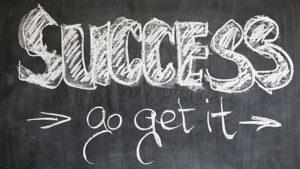 success-wealthy-affiliate