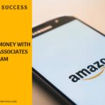 How to Make Money with the Amazon Associates Program