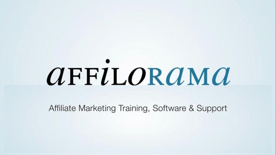 affilorama-review-logo