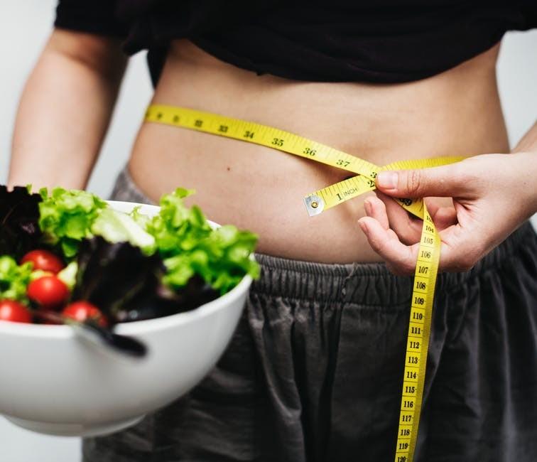 health-fitness-niche