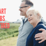 Best Part Time Jobs for Retired People