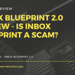 Inbox Blueprint Review