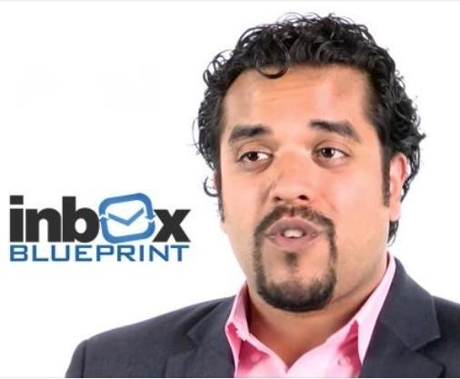 anik-singal-owner-of-inbox-blueprint