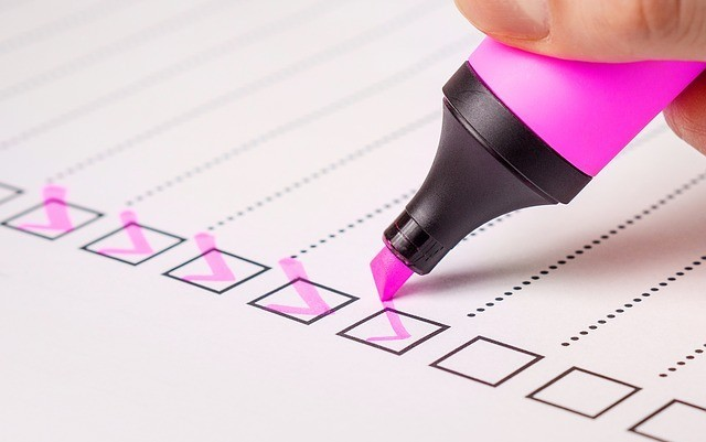 earn-money-completing-surveys