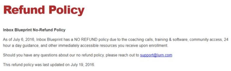 inbox-blueprint-refund-policy