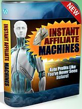 instant-affiliate-machine-product-image