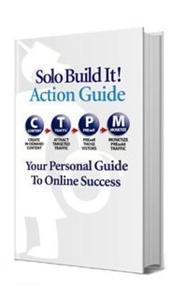 solo-build-it-review-action-guide