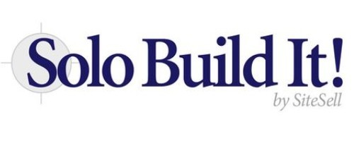 solo-build-it-review-is-sbi-a-scam-