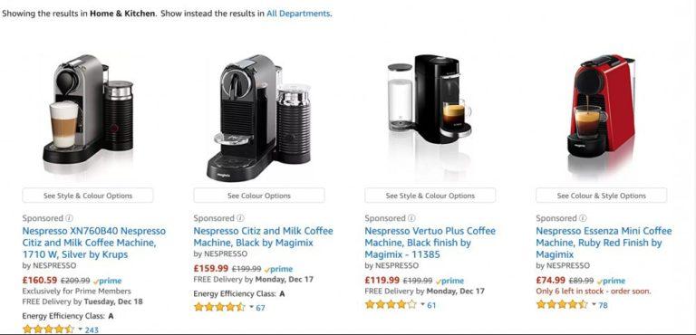 coffee-machines-example-affiliate-marketing