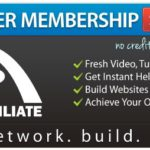 wealthy-affiliate-free-starter-membership