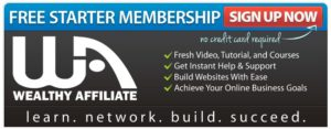 wealthy-affiliate-free-starter-membership