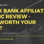 Clickbank Affiliate Magic Review - Is It Worth Your Time_