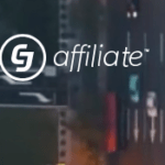 CJ Affiliate by Conversant Review