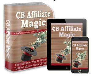 clickbank-affiliate-magic