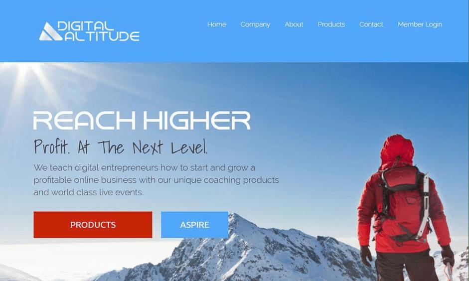 digital-altitude-review-website