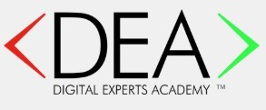 digital-experts-academy-review