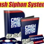 is-cash-siphon-system-a-scam-