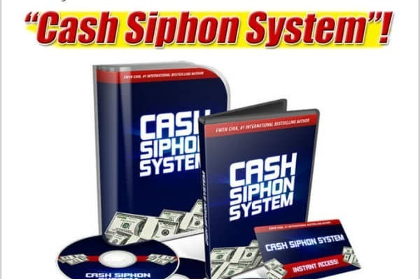 is-the-cash-siphon-system-a-scam