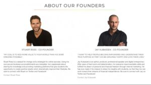 owners-of-sfm-stuart-ross-jay-kubassek