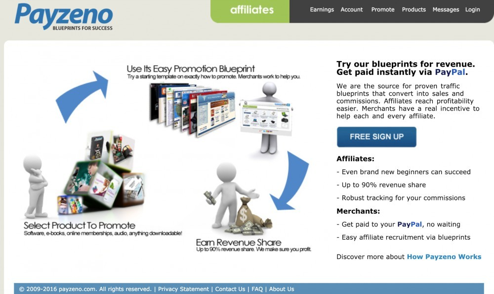 payzeno-digital-marketplace