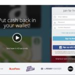 swagbucks-review-easy-money-completing-surveys