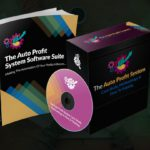 the-auto-profit-system-review-automate-your-conversion