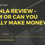 Yoonla Review – Scam or Can You Really Make Money_