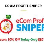 ecom-profit-sniper