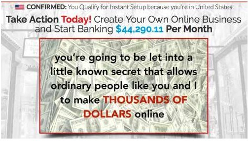 is-ecom-profit-sniper-a-scam-sales-page