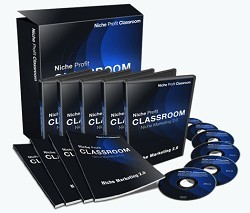 is-niche-profit-classroom-a-scam-