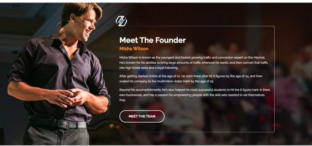 misha-wilson-founder-of-super-affiliate-network