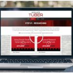 affiliatetuber-review-1