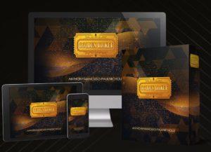 is-golden-ticket-a-scam