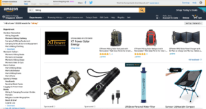 passion-to-profits-amazon-hiking
