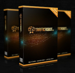 Traffic Robot 2.0 Review