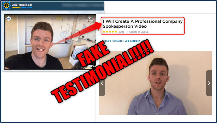 30-Day-Success-Club-Fake-Testimonial