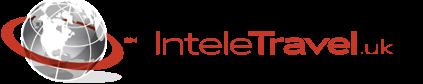 InteleTravel-UK