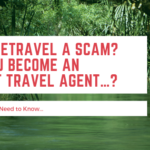Is InteleTravel a Scam_ Can You Become an Instant Travel Agent…_