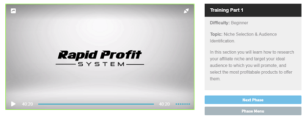 Rapid-Profit-Phase-1