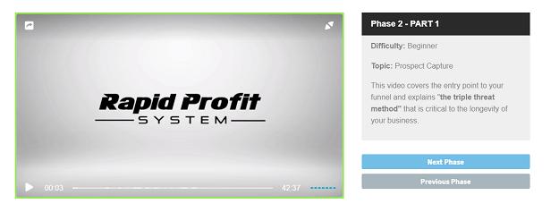 Rapid-Profit-Phase-2