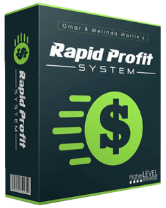 Rapid-Profit-System-Review