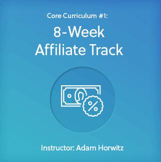 affiliate-track