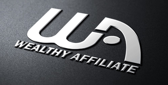 wealthy-affiliate-the-affiliate-marketing-platform