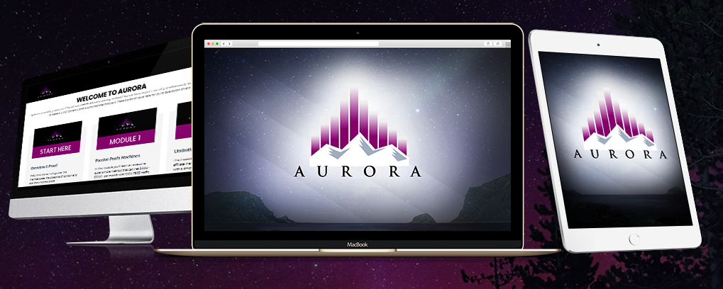 Aurora System Review