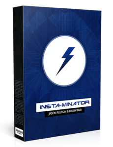 Insta Minitor review
