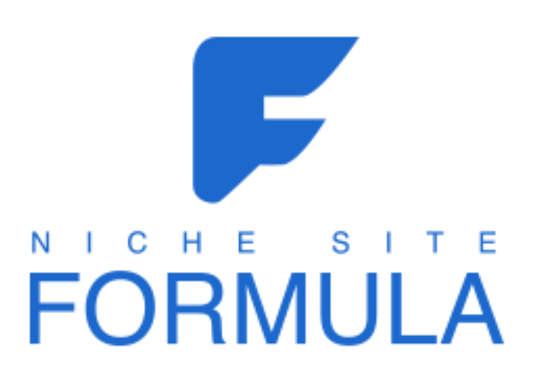 Niche Site Formula Review