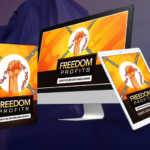 The Freedom Profits Review